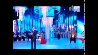 Эдуард Изместьев - О ней