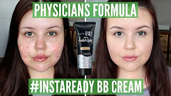 hqdefault - Best Tinted Moisturizer For Acne Scars