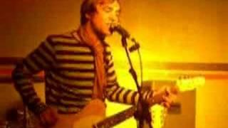 David Potts - I'm the Greatest Live