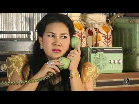 ย้อนหลัง ละครธรรมนำชีวิต | ตอน เพื่อนรัก..หักเหลี่ยมหวย | 18-01-60 | TV3 Official