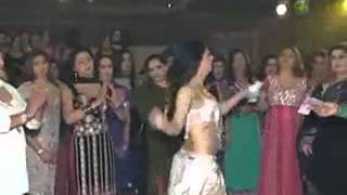 Billo thumka laga Pakistani version -Vidqo.com