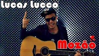 Lucas Lucco - Mozão cover (Ruann Koury)