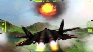 [TEST] MetalStorm: Online - Un jeu de combat aérien gratuit sur l'AppStore