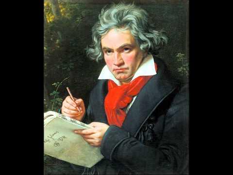 TEOC - Symphony No. 08 - Beethoven   Full Length 25 Minutes