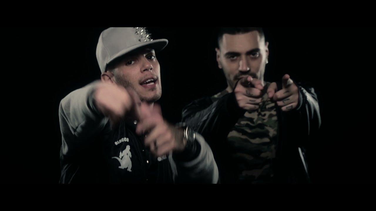 Emis Killa Il Mondo Dei Grandi Feat Marracash Official Video