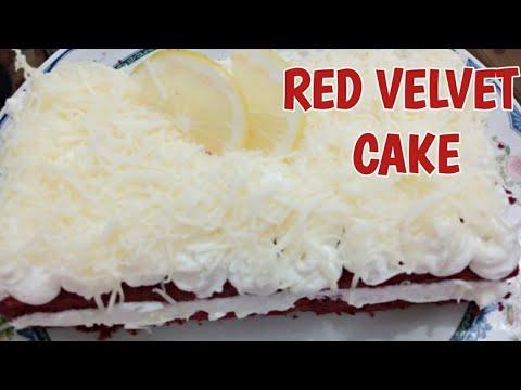 Kue Kering Karakter Lucu dan Aneka Kue Ulang Tahun from YouTube · Duration:  3 minutes 56 seconds