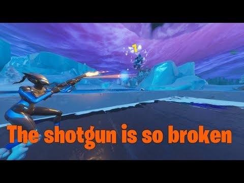 THE SHOTGUN IS BROKEN.avi