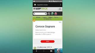 Mario brons xD sin emulador para android gratis 🐱🐱