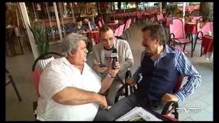 kaos tv - 69^ puntata