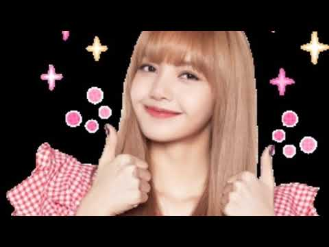 blackpink-lisa_get-to-know-your-blackpink-idol-|-kpop-star