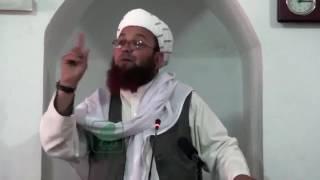 1027 Абу Убайдуллох Даъват аз тамоми мусалмонон барои бародарии Исломи