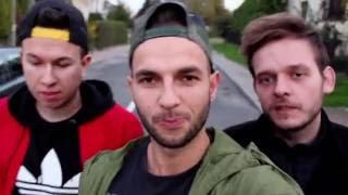 ShanteL - Pytania otwarte (Vlog #2)