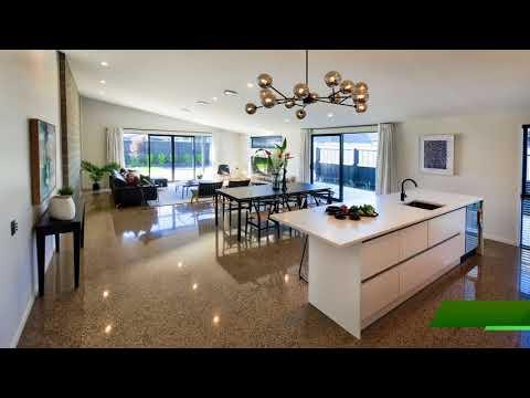 Eco-friendly Houses - Green Homes NZ