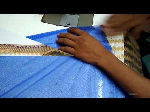 Surat saree Textiles Market all saree the Penal saree
