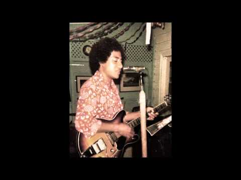 """TONGAN MUSIC - """"Hiva 'O Afā Fotofili"""" by Eneasi T. Kavapalu"""