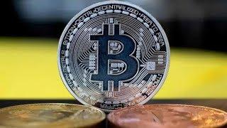 Fed Coin, NSA Coin, Binance US Launch, Paxos Gold & Gemini OTC