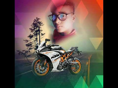Iphone ringtoun pa phort  anil bhargav download app video make phort