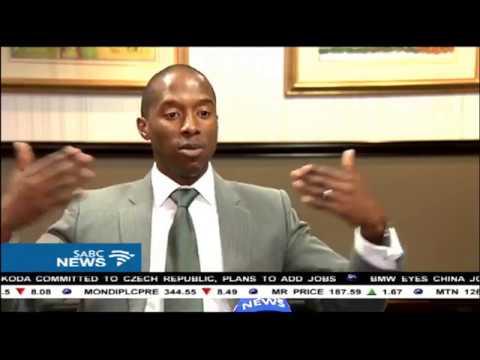 SA economy continues to struggle