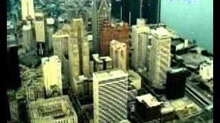 Eminem - Lose Yourself (Music Video).flv