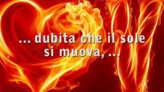 San valentino (frasi d'autore)