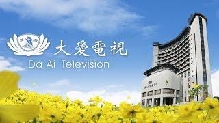 大愛電視 Tzu Chi DaAiVideo live stream on Youtube.com