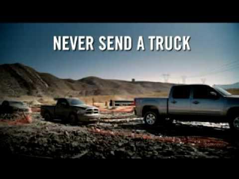Gmc Sierra Lock And Load Youtube