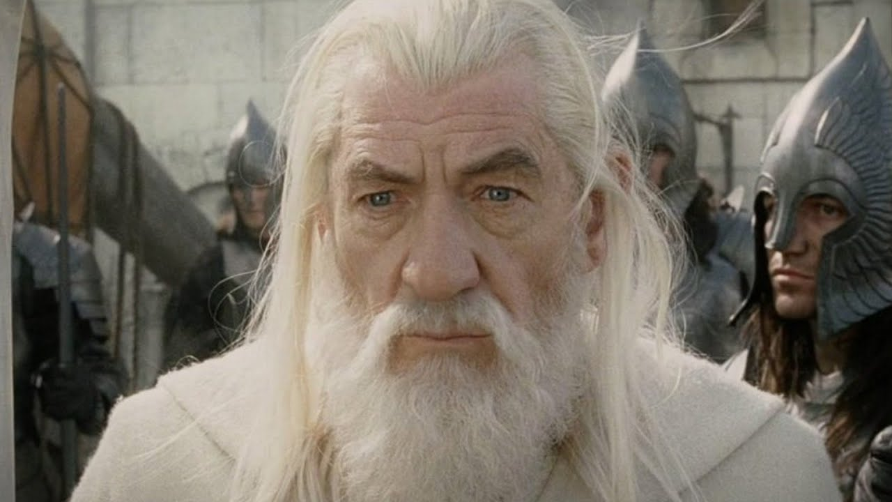 Download The History Of Middle Earth Explained