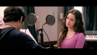Palak Muchhal & Arijit Singh - Chahu Main Yaa Naa.  (Aashiqui 2) thumbnail