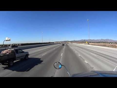 1279 Avondale Arizona