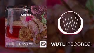 Rasztec - New Age (Original Mix)