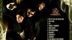 Das Labor-Bet and Win- Mixtur2008