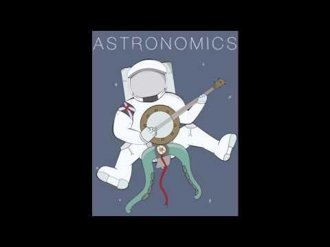 Astronomics - Five (DJ Nood Dropz remix)
