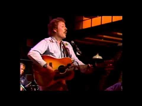 Gordon Lightfoot Soundstage 1979 Complete