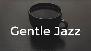 Gentle JAZZ  Elegant JAZZ Music For Study, Work, Reading  Background Piano JAZZ Playlist