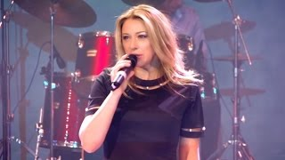 """Алена Апина - """"Елена"""" (2017)"""