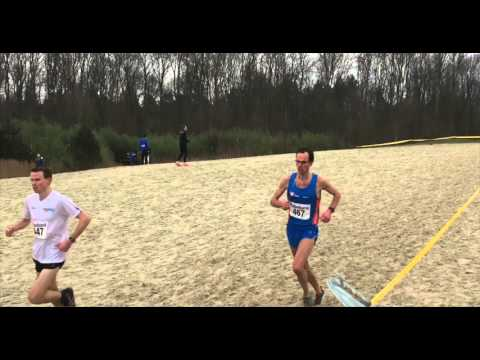 AVNOP Netl Cross 9-01-16