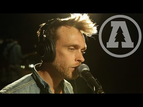 Penguin Prison - Calling Out - Audiotree Live