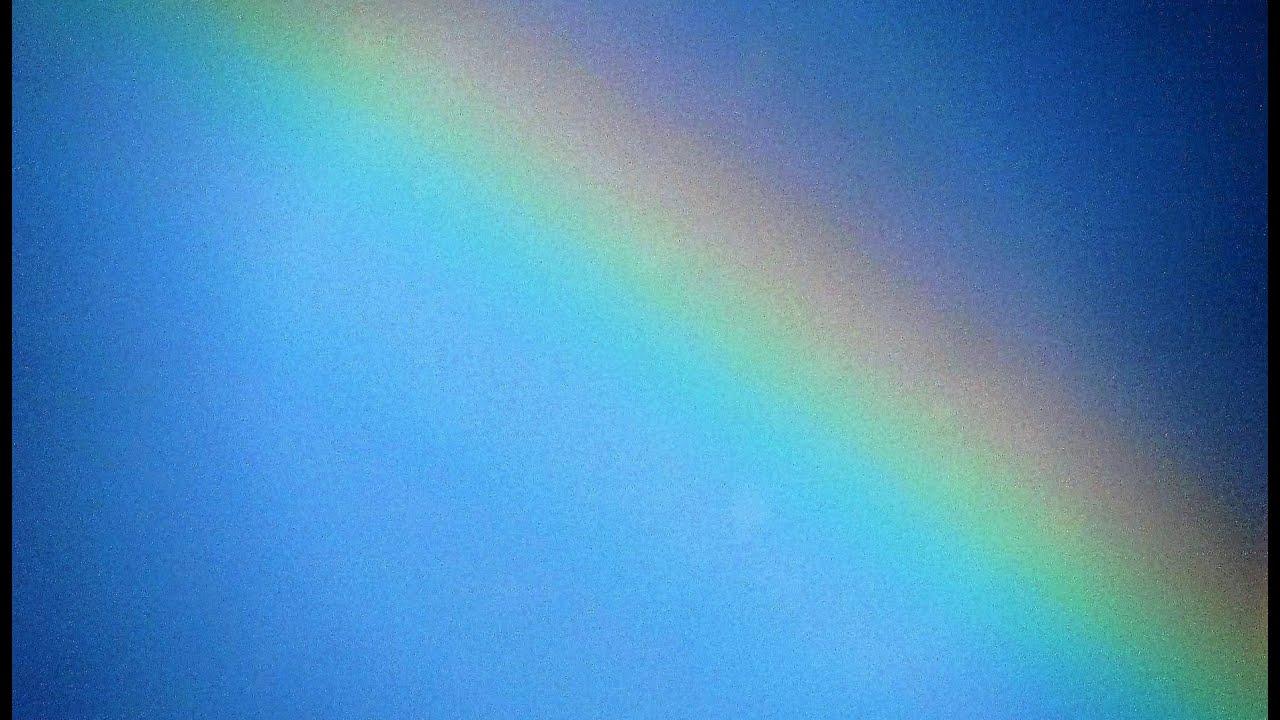 Солнце дождь и двойная радуга Кострома - YouTube