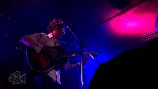 Mark Olson & Gary Louris - Settled Down Like Rain (Live in Sydney) | Moshcam
