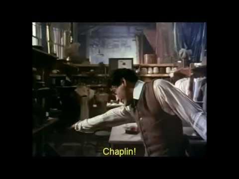 filme chaplin 1992 legendado