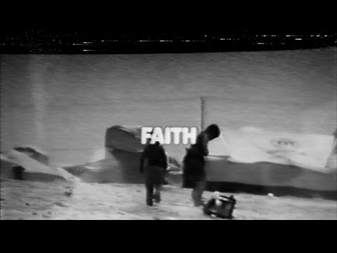 Louie Melody ft. Alpha Pup - Faith