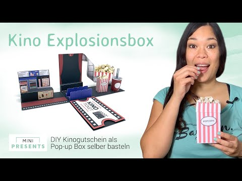 kino-gutschein-selber-machen- -explosionsbox-basteln- -geschenkideen- -mini-presents.com