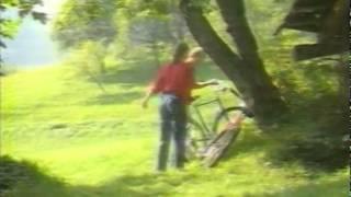 ORF 80er   MiniZib, Bravissimo