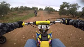 ycf sp3 190cc y imr xl 160cc enduro vol 2 0
