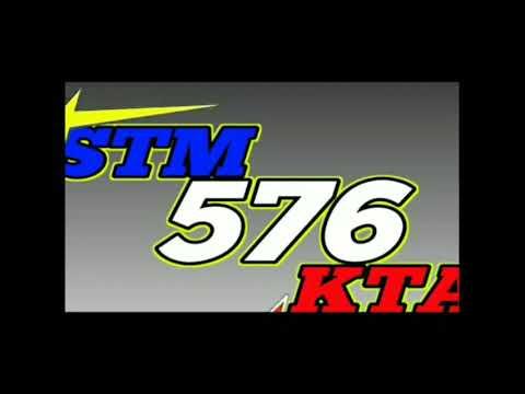 Lagu STM 576 1 KTA