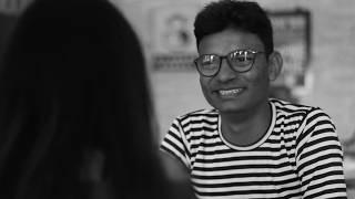 तेरा यह दीपक भी टूट गया....दिया और बाती Emotional Love Story By Krishnpal Rathore