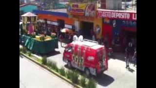 desfile feria monjas jalapa 2014