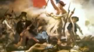 NACIMIENTO DE SIMON BOLIVAR (24 DE JULIO DE 1783)