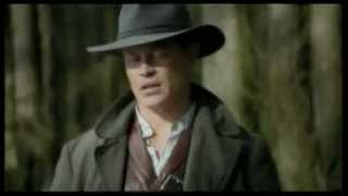 Tin Man (2007, SciFi Channel) - trailer
