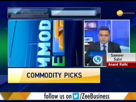 Commodities Live: Know where to earn in Agri market